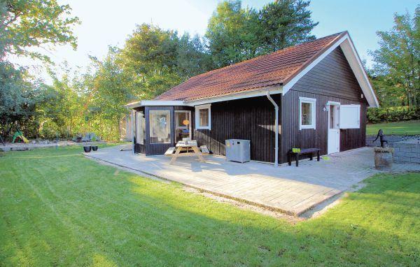 Kelstrup Strand - F07604