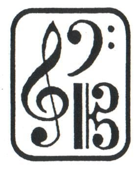 Kammarmusikföreningen bjuder in till konsert med Sölvesborgs Kammarorkester