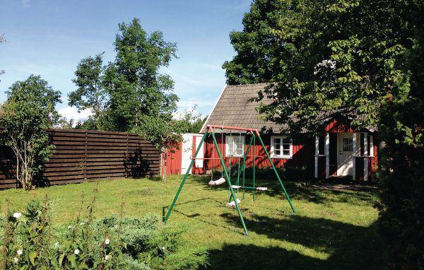 Torasteröd/Brösarp - S11008