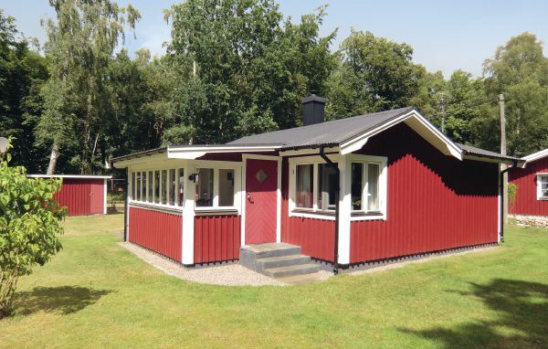Sölvesborg - S20001