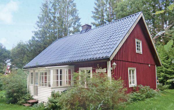 Örkelljunga/Ingeborrarp - S11047