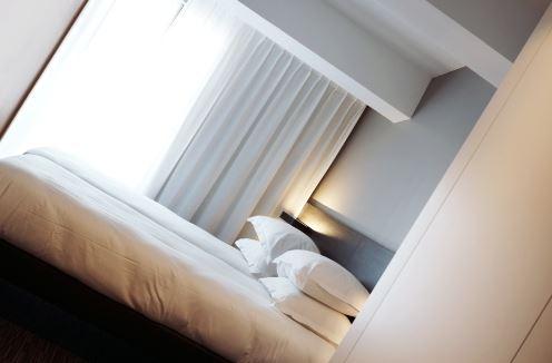 ALEX Hotel