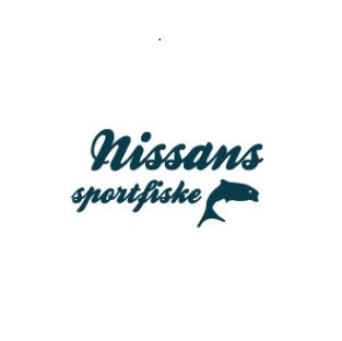 3-dagarskort Nissan - Relax Fishing Sweden