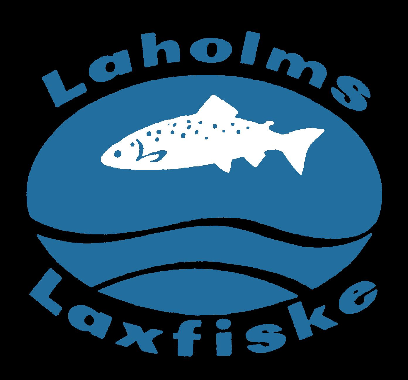 Relax Fishing Sweden – 3- Day Fishing Permit, Laholms Laxfiske