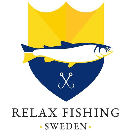 3- Day Fishing Permit, Laholms Laxfiske - Relax Fishing Sweden
