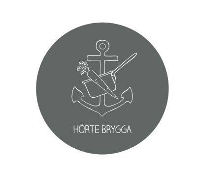 Restaurang Hörte Brygga