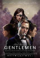Dagsbio - Gentlemen