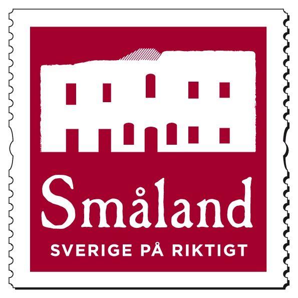 Sävsjö och Komstads byars Byalag