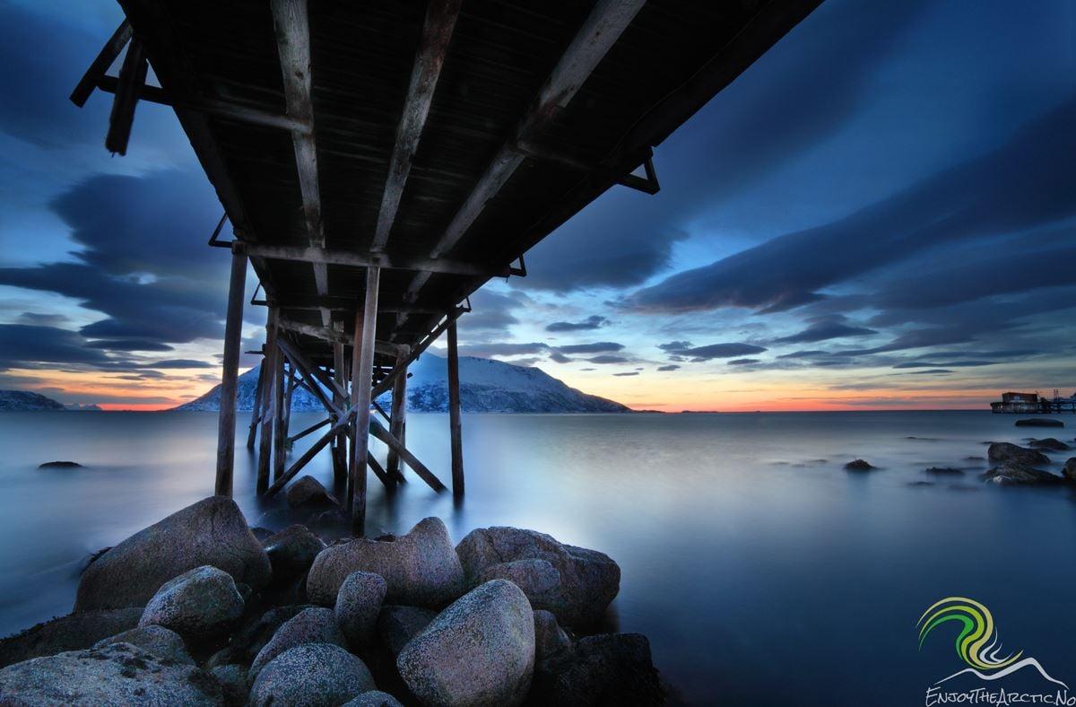 Norwegian Fjords Tour - Enjoy the Arctic