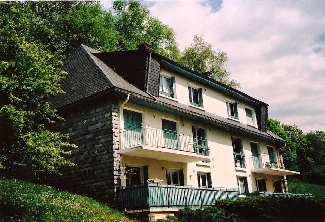 © Darparens - otnb, NBM11 - Appartement avec terrasse - Le Belvédère n°2