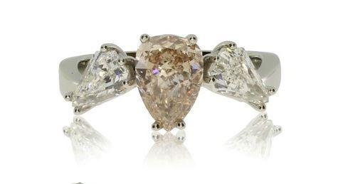 Bodhitree Jewels