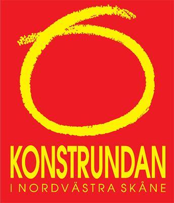 Internet bilder, Konstrundan i Nordvästra Skåne 2018