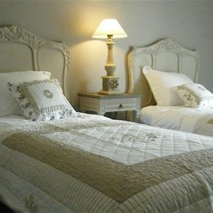 BED AND BREAKFAST LA CLOSERIE SAINT VINCENT