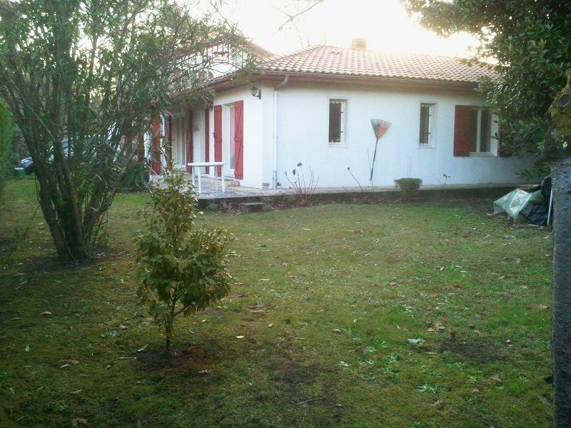 Villa T4 - Mr Paulaud