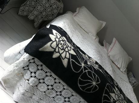 Cocoonmeetings Bed & Breakfast