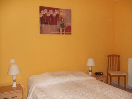 GTBB-GASS - Appartement dans le coeur historique de Bagnères-de-Bigorre