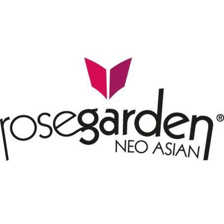 Rosegarden Neo-Asian