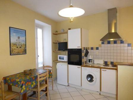GTBB-RODR - Appartement en rez de chaussée à Bagnères-de-Bigorre