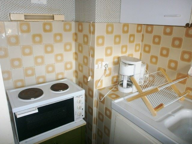 AI 166 - Studio cabine - SARMENTS  - AGENCE CGI - BILLON