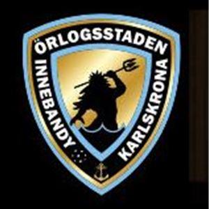 Match div 2 - Örlogsstaden IBK