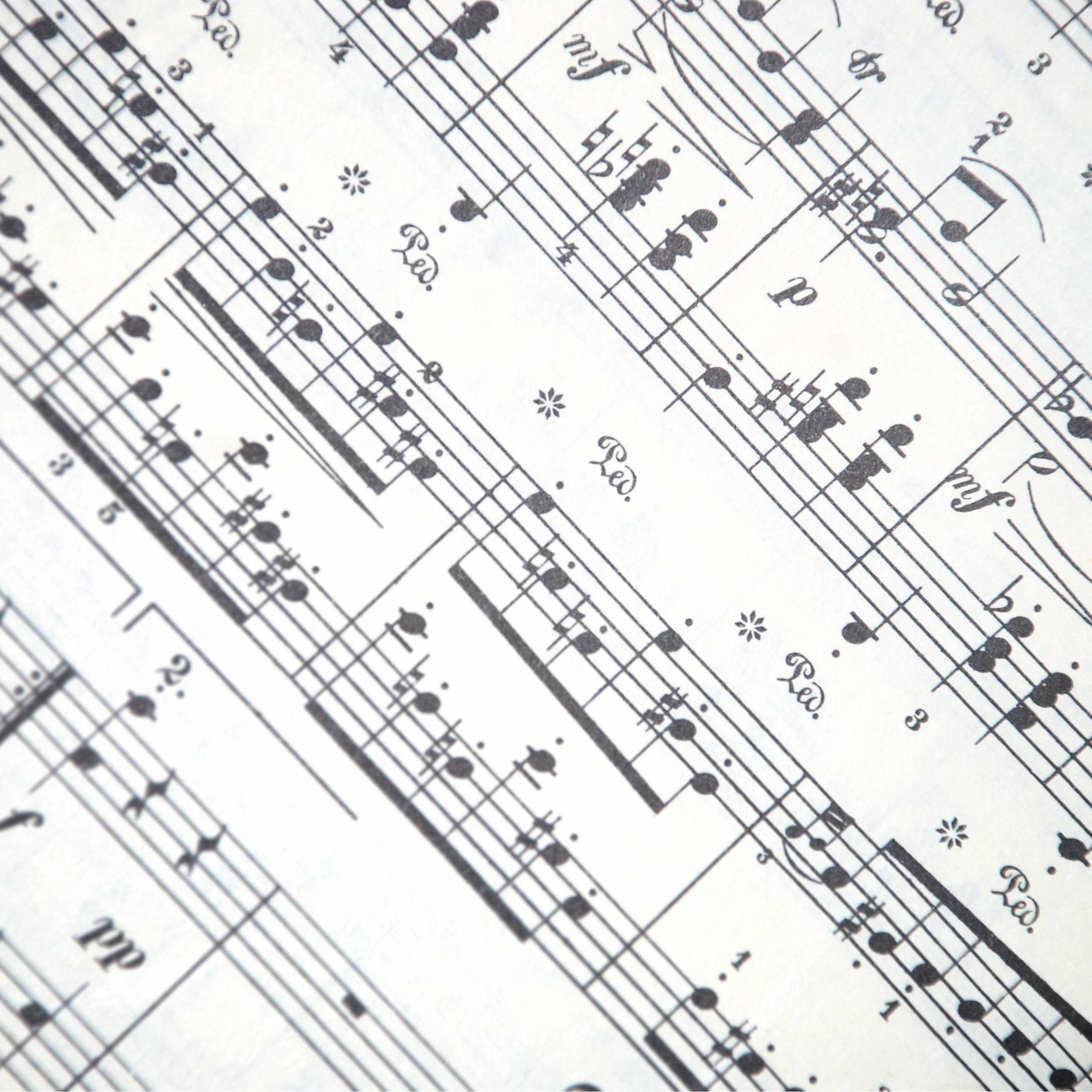 Musik: Bach Collegium Småland