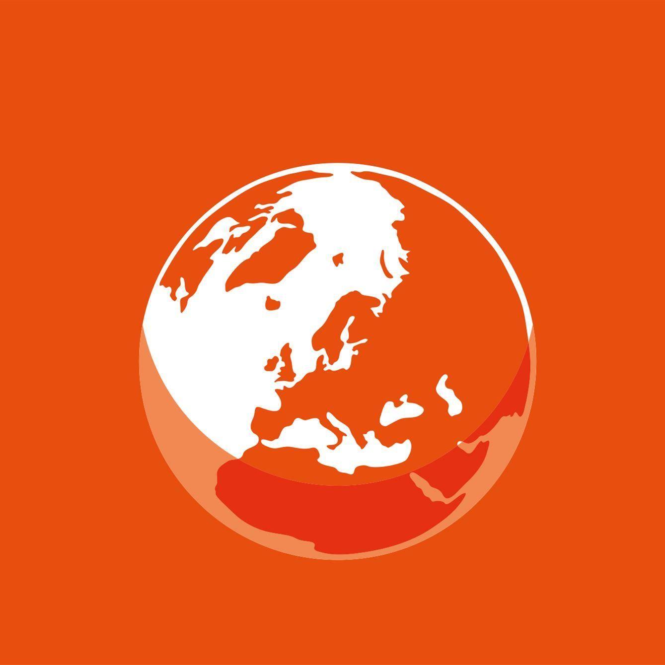 Föredrag: Earth week och miljöläget
