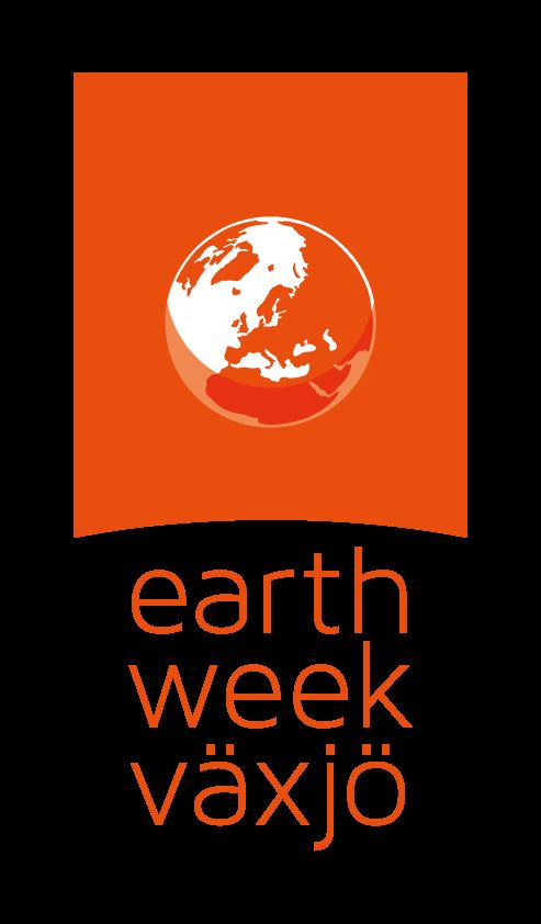 Earth Week Växjö 20-28 mars