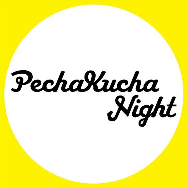PechaKucha-night