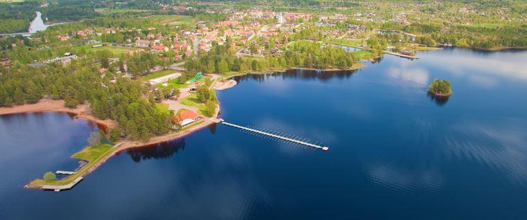 Orsa Båtklubb