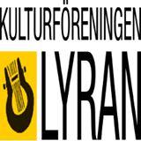 Kulturföreningen Lyran