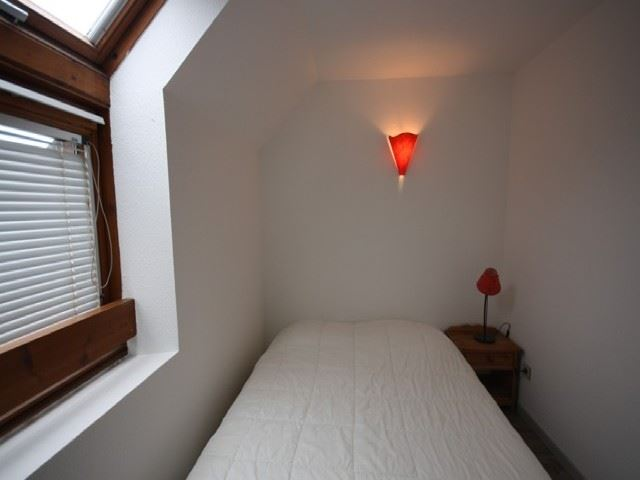 LE GARLITZ GARI24 - Type 3  rooms  people