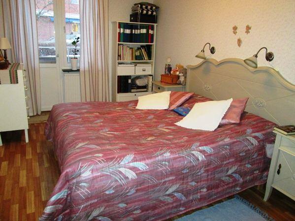 Private room M143 Hantverkaregatan, Mora