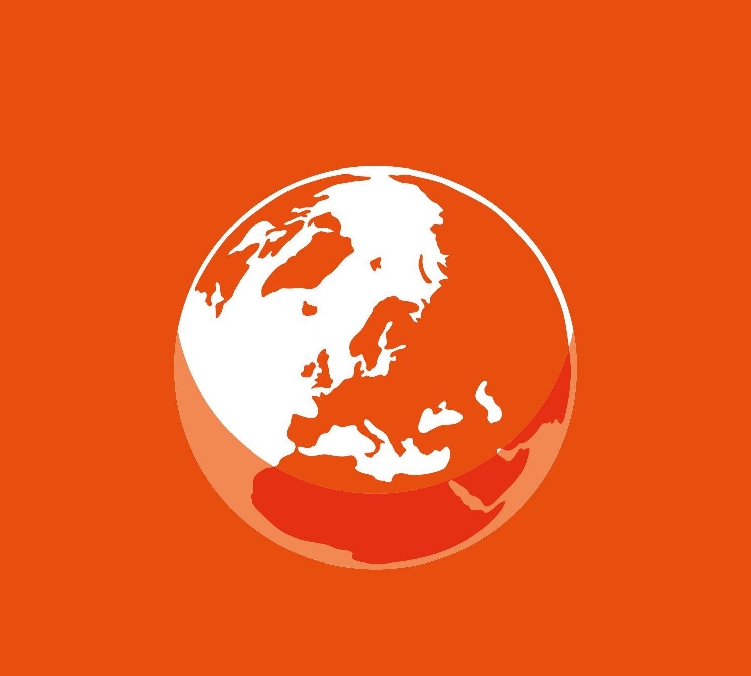 Konferens: Fossilbränslefritt Växjö 2030