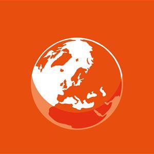 Workshop: Vårt Växjö 2030