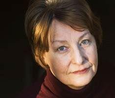 Författarbesök av Lilian O Montmar