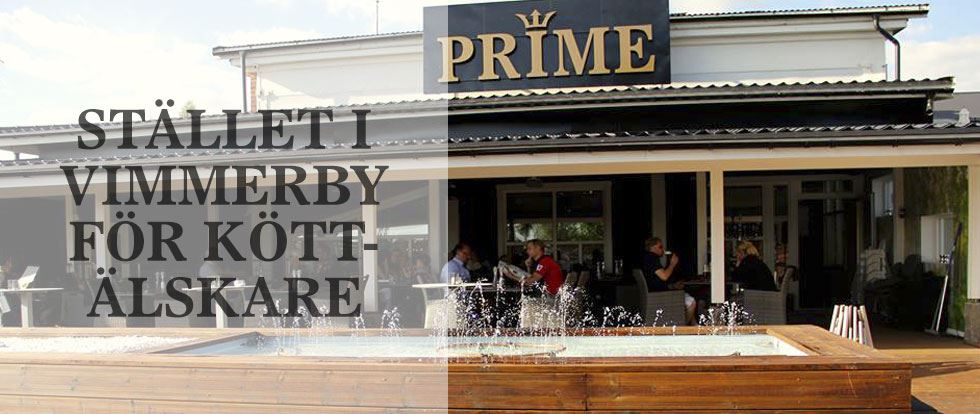 Club Prime