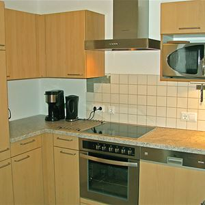 Schillerhof (AT5640.300.9)