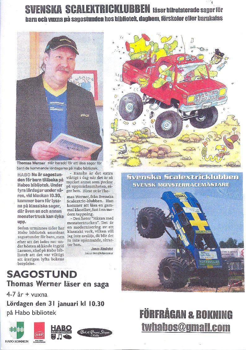 Svenska Scalextricklubben
