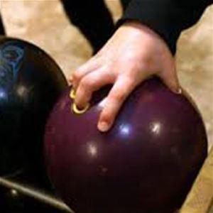 Sandvikens Bowlingcenter