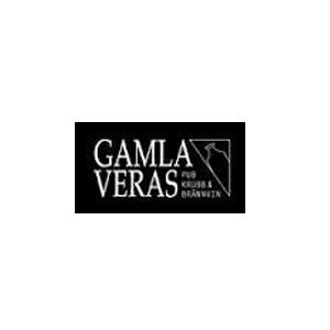 Gamla Veras