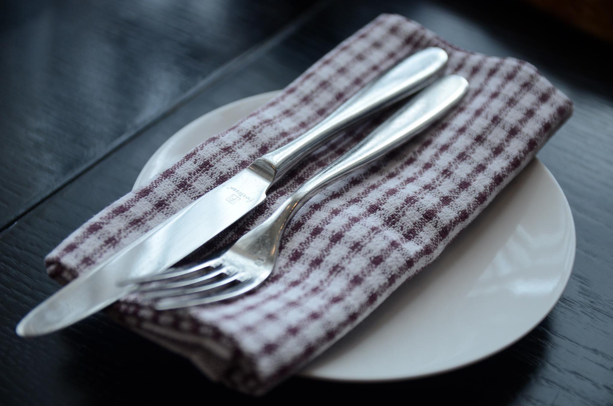 Torino Pub & Restaurang