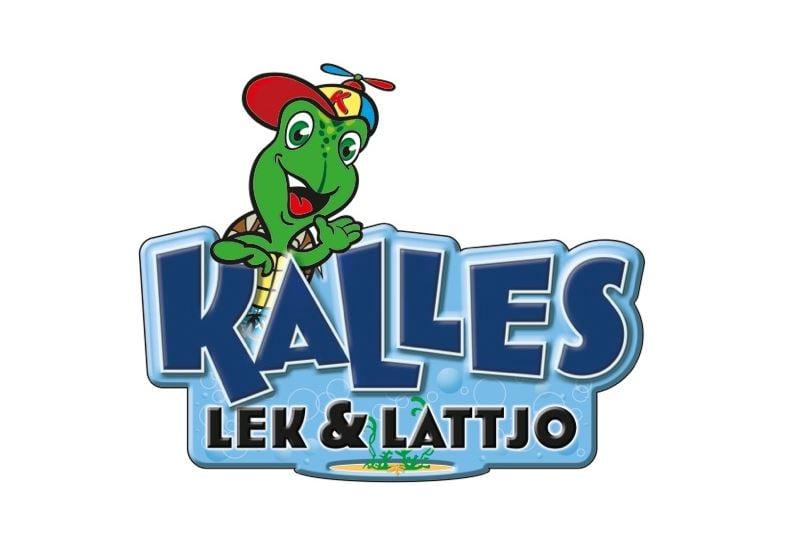 Kalles Lek och Lattjo