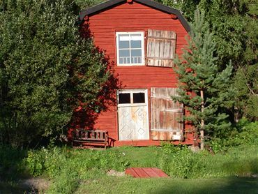 Hälsingehonung Bed & Breakfast