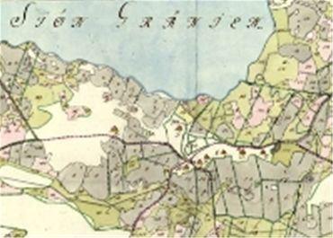Bo på Hälsingegården Pallars i Älvkarhed