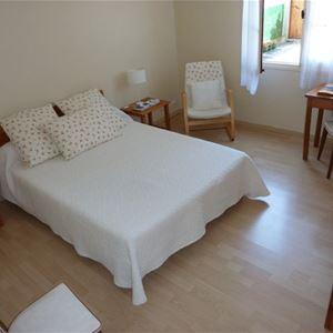 © Office de tourisme Neste Baronnies, NBM20.6 - Appartement n°6 - Béarn Bigorre à Capvern les Bains