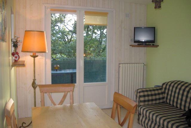 © Darparens -otnb, NBM11 - Appartement avec terrasse - Le Belvédère n°2