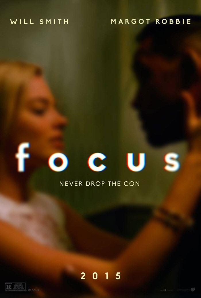 Bio i Åmsele - Focus