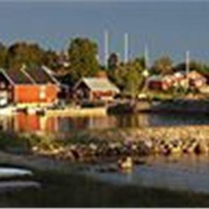 Hölick Havsresort och Spa / Camping
