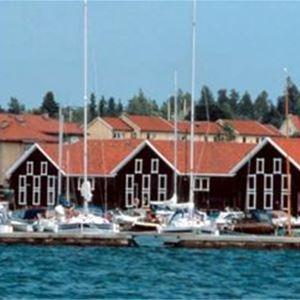 Hudiksvalls Gästhamn