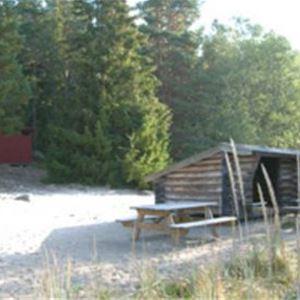 Stora Berghamn Gästhamn, Tunaolmen